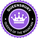 Queensbury Queens of the Mountain