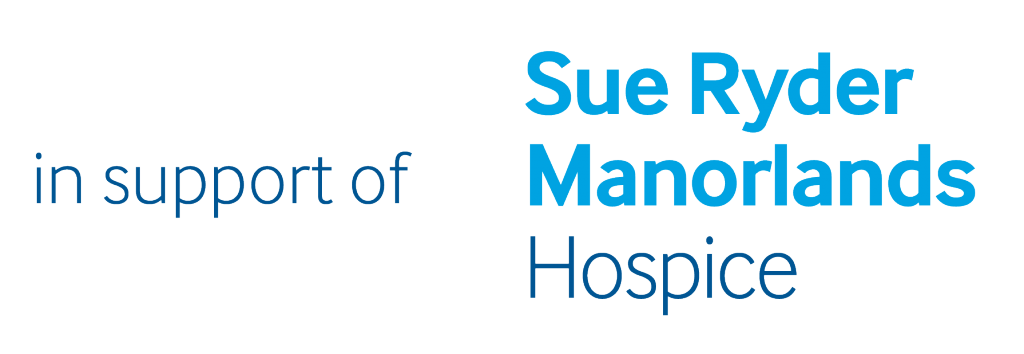 QQoM cycling club supports Manorlands Sue Ryder Hospice
